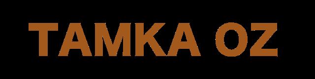 tamka_logo